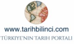 Ortaöğretim Çağdaş Türk ve Dünya Tarihi Dersi Öğretim Programı